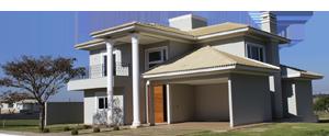 Residencial-Casa